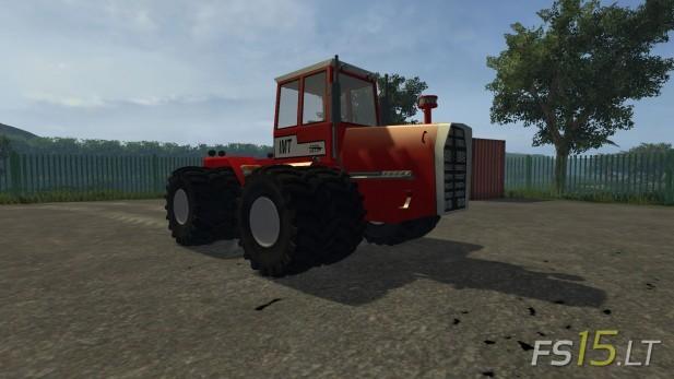 IMT-5270