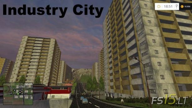 Industry-City-2