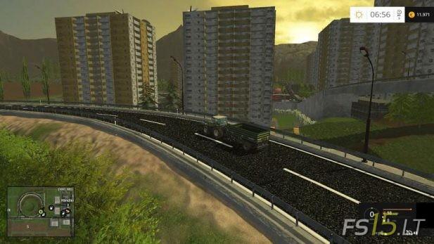 Industry-City-3