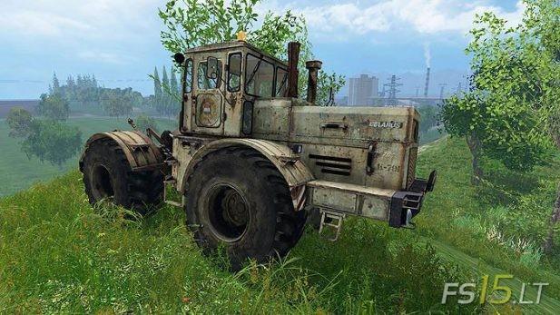 K-701-Old