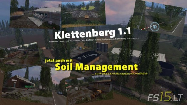 Klettenberg-2