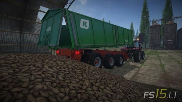 Kroeger-TKD-402-Agroliner-2