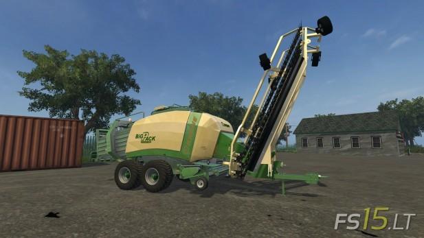 Krone-Big-Pack-1290