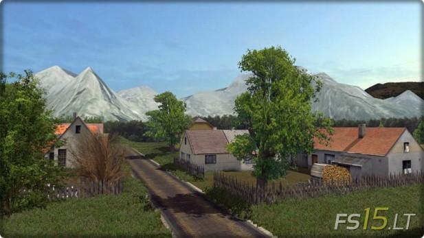 Little-Village-3