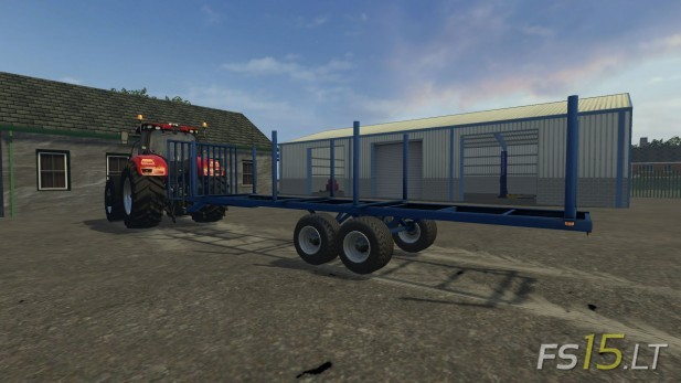 Log-Trailer-with-Autoload