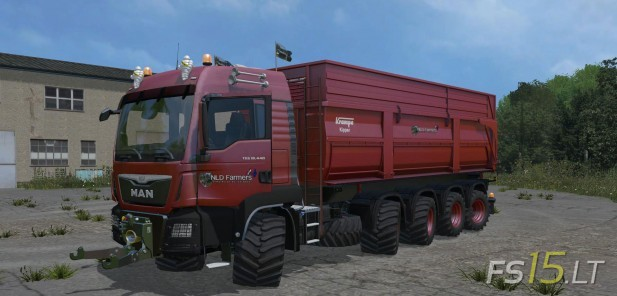 MAN-TGS-10x8-Krampe-BB-900S