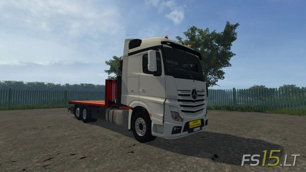 Mercedes-Benz-Actros-MP4-Plateau-1