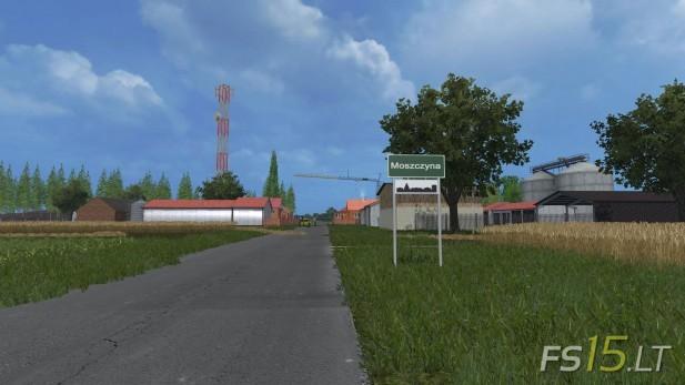 Moszczyna-4
