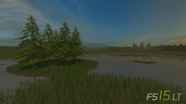 Muddy-Map-3