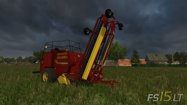 New-Holland-BB980-1