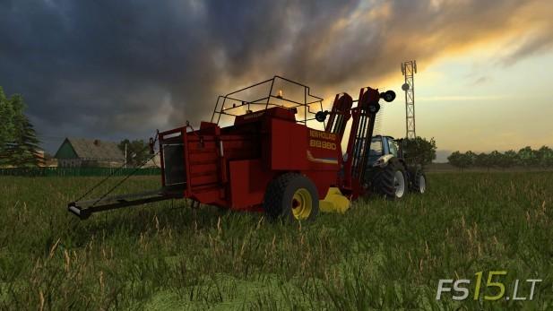 New-Holland-BB980-2