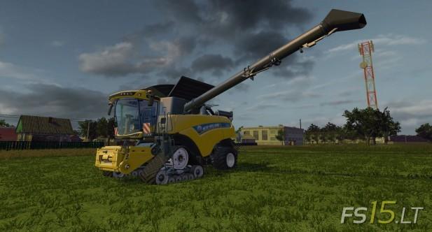 New-Holland-CR-10.90-1