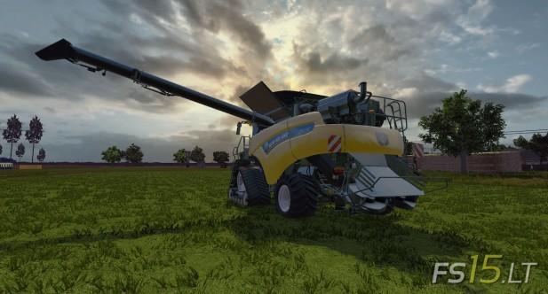 New-Holland-CR-10.90-2