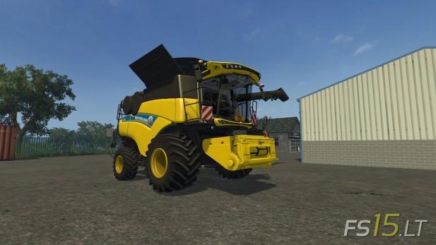 New-Holland-CR-10.90
