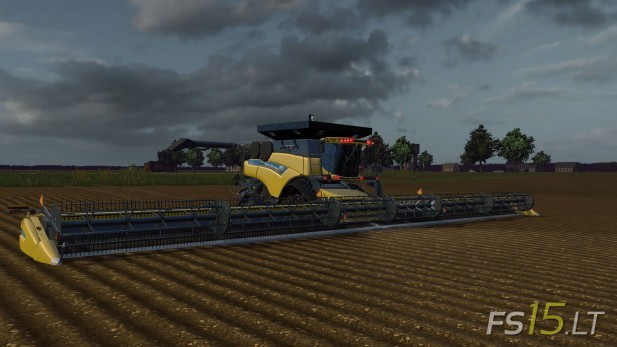 New-Holland-CR1090-1