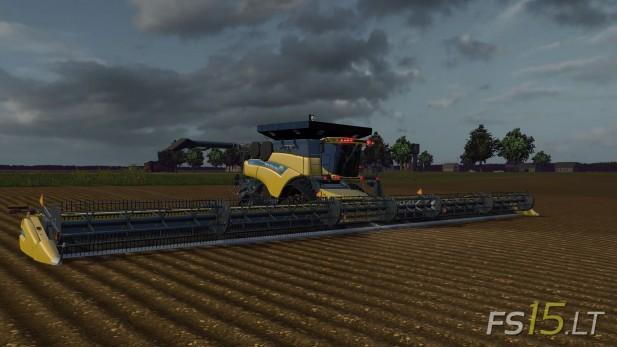New-Holland-CR1090-1