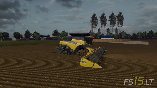 New-Holland-CR1090-2