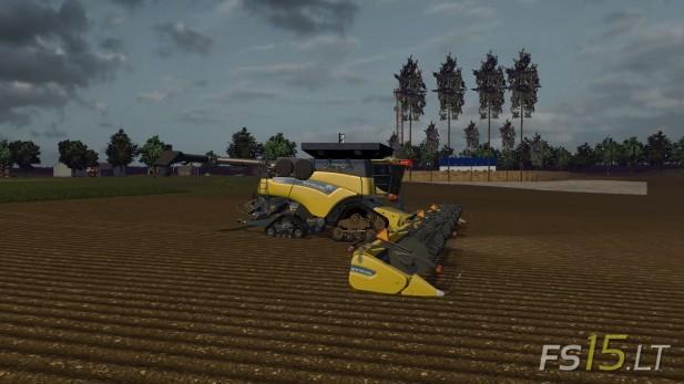 New-Holland-CR1090-2