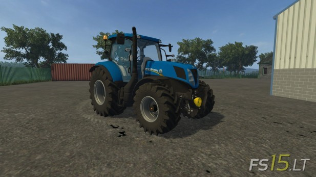 New-Holland-T7.170