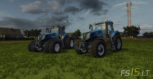 New-Holland-T8435-1