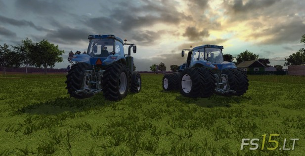 New-Holland-T8435-2