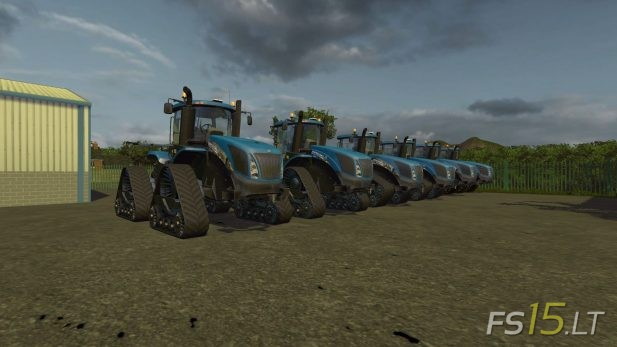 New-Holland-T9.450