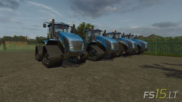 New-Holland-T9.700