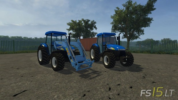 New-Holland-TD-5050