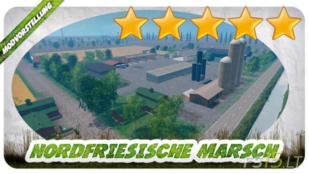 Nordfriesische-Marsch-2