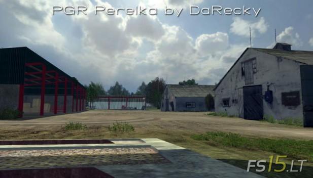 PGR---Perelka-3