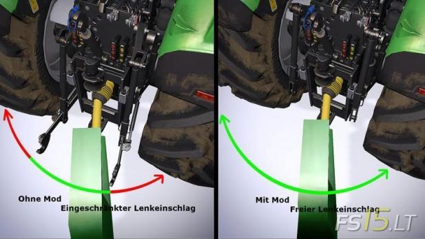 Raise-Rear-Hydraulics