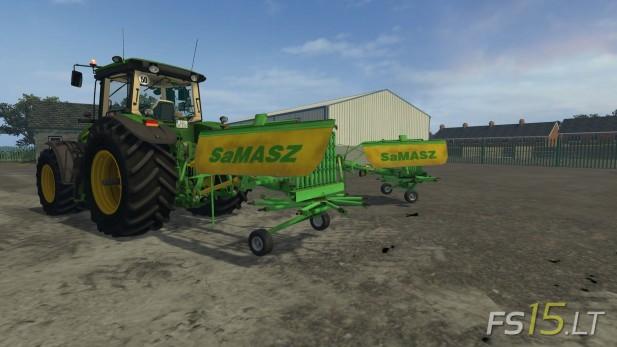 SaMas-Z-410