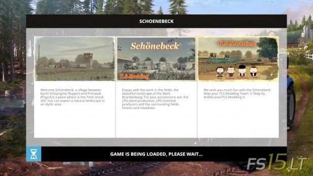 Schonebeck-1