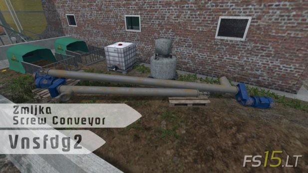 Giants Editor   FS15 LT - Farming Simulator 2015 (FS 15) mods - Part 5