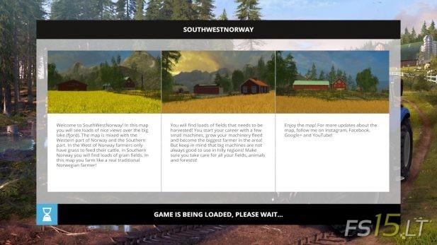 Southwest-Norway-1