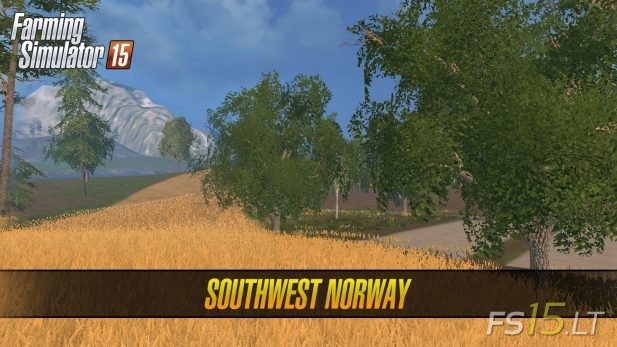 Southwest-Norway-2