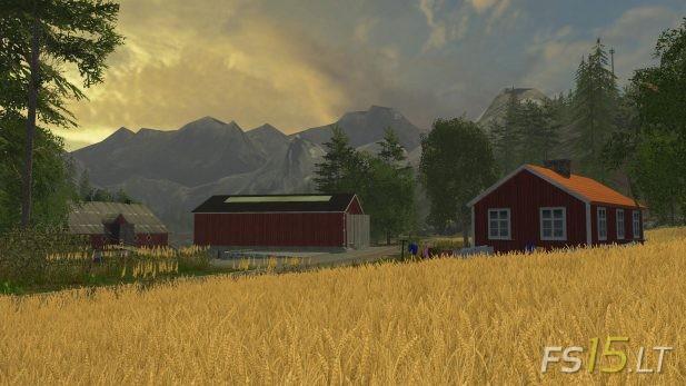 Southwest-Norway-3