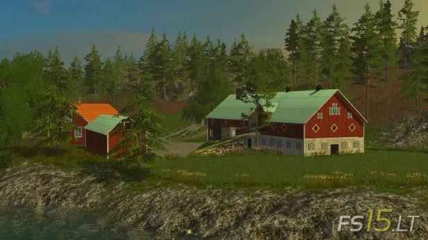 Southwest-Norway-4