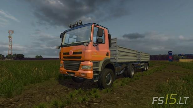Tatra-Phoenix-4x4-Tipper-1