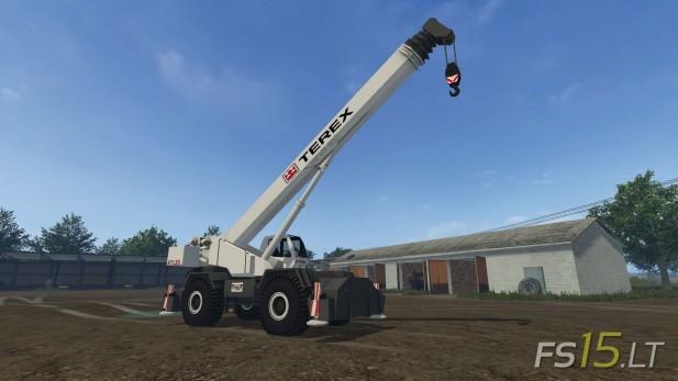 Terex-RT130-1