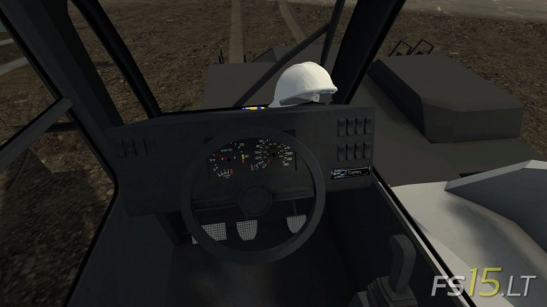 Terex-RT130-3
