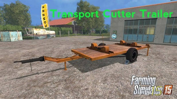 Transport-Cutter-Trailer-1