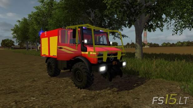 Unimog-1200-1