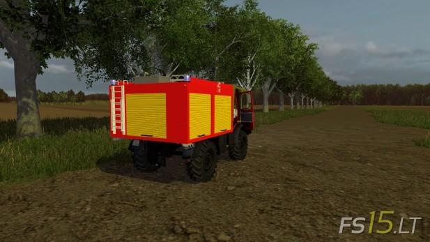 Unimog-1200-2