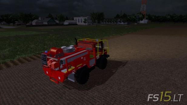 Unimog-1600-2