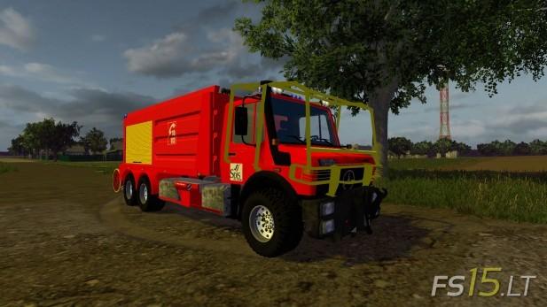 Unimog-CCF-Lourd-1