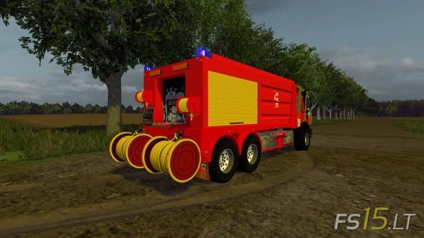 Unimog-CCF-Lourd-2