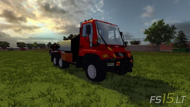 Unimog-U400-WB540-CCGCHR-1