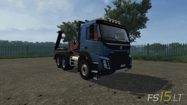 Volvo-FMX-1