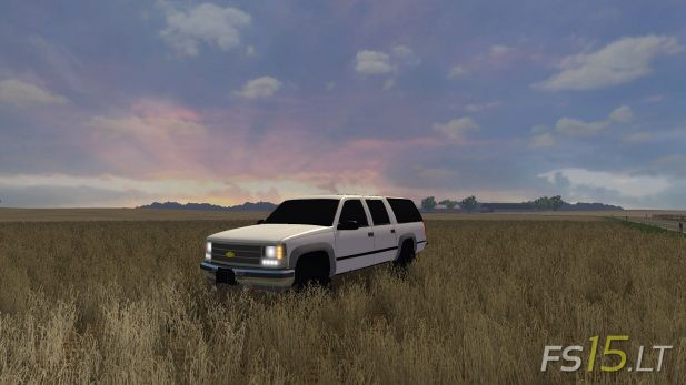 1998-Chevy-Suburban-2500